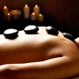 Best Spa in Bur Dubai